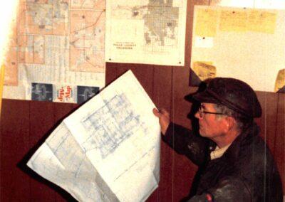 Gables Excavating Utility Contractor Tulsa 031