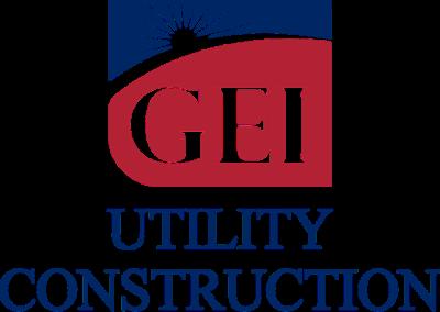 Gables Excavating Utility Contractor Tulsa 117